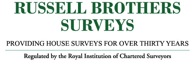 Russell Brothers Surveys